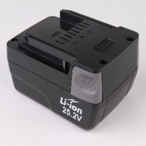 Patmark accessories Spare Battery