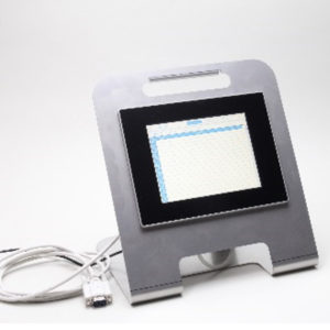 Livetools markinbox External Touch Panel Monitor