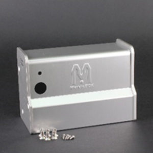 Livetools Markinbox Metal cover for mb3315 & mb8020