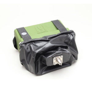 Livetools Markinbox mb8020 dust proof cover
